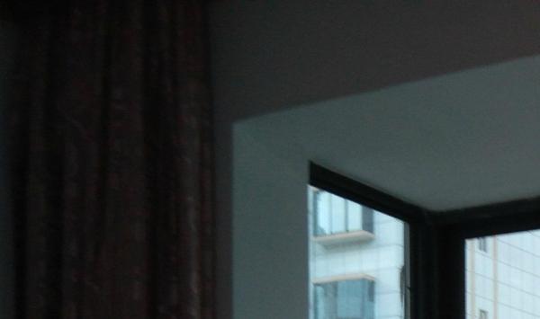 柳梧新区岗仁 2室1厅 76平米 中等装修 半年付