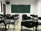 凯思琳教育新概念英语班招生进行中