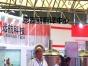 上海英日德意西口笔译商务谈判 展会翻译 同传交传