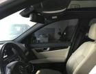 奔驰 C级 2011款 C200 1.8T 手自一体 时尚型