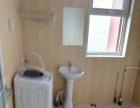 北国先天下华园 天威绿谷 国海公寓一室一厅精装修全家电