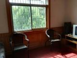南苑新村 3室 2厅 98平米 整租
