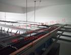 云南昆明机房工程机房建设机房整理设计安装维修运维