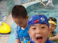 游泳培训班 游泳私教 游泳一对一 游泳班 春季招生