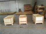 北京木箱包装 北京出口木箱包装