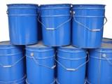 对铝 锌粘接性能优异的聚氨酯改性环氧树脂EPU-73B