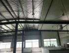 出售精品二手钢结构厂房现货钢结构厂房出售中