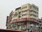 镇江哪里可以学室内CAD,家装3DMAX效果图镇江西府教育