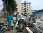 中国发货到缅甸物流公司,打包运输装卸清关一条龙