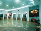 长沙展厅设计产品,因高品质而闪光