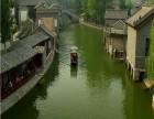 北京古水北镇攻略,玩的尽兴 没有遗憾