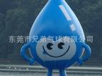 东莞厂家直销  卡通气模、活动气模、固定气模  欢迎来样定制