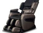 可信赖的荣康RK-7912 智享按摩椅厂家推荐,按摩椅超便宜