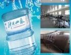 神女山泉16.9升桶装水 来自宁远九嶷山区的山泉水