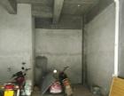 杉山安置区 住宅底商 42平米