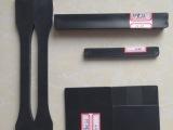 本厂大量供应优质黑色【改性pp料】 山东厂家