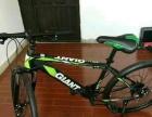 自行车低价出售