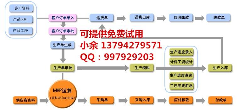 bighuakai_001_副本.jpg