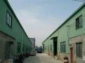 二手钢结构库房 20000平米