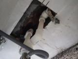 高新区外墙渗水维修公司