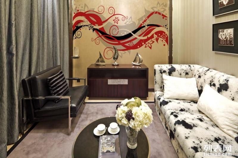 太原墙画 太原手绘墙 太原墙绘 饭店酒店背景墙画 壁画挂画