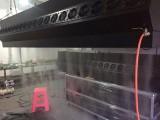 3D多媒体水雾屏