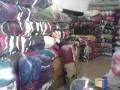 长期收购各种服装尾货,服装库存货,积压货,顶账货,不怕量大