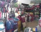 长年大量收购回收服装库存尾货和其它库存尾货等