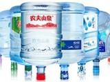 廣州桶裝水價格品牌飲用水訂水超低價8元桶