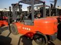各种品牌二手叉车专业供应 二手柴油叉车低价出售