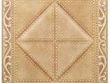 清大奥普皮雕设备 皮雕软包 欧式皮雕 厂家诚招区域代理经销商