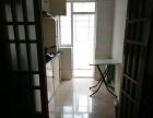亿丰房产出租中国银行后身.5楼.一室一厅.每月900元.