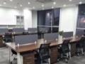 专业定做各类家具用品办公桌餐桌吧台椅大型会议桌