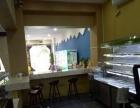 (个人转让)龙华观澜章阁市场30平米小吃店
