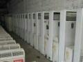 长年出售品相好质量好一5匹空调各种制冷设备