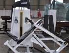 廠家直銷健身房專用健身器材/商用健身器材加工定制