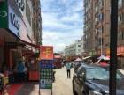大型工业区 西乡自选快餐店转让(个人)