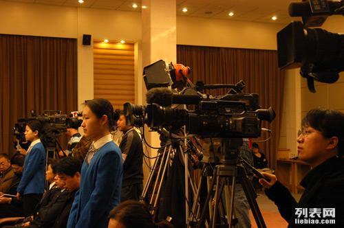 重庆摄影摄像,商务会议摄像,商业推广影视制作,晚会摄像导播