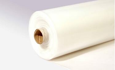 鸿汇塑业为您提供优质的聚乙烯薄膜——聚乙烯薄膜0.3