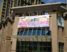 3500平儿童乐园 招商 艺术培训等相关产业