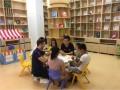 杭州有哪些少儿英语培训学校