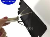 不锈钢弹簧 喷漆夹具治具 非标准弹簧定制 喷油工具治具
