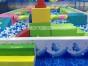室内儿童游乐场设备,室内儿童乐园设备厂家
