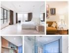 样板房酒店拍摄建筑摄影公寓空间餐厅室内厂房办公室