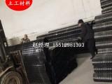 武汉市排水板 武汉市排水板价格 武汉20高塑料排水板楼顶花园