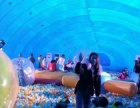 南充沙滩池玩具出租专业提供各种儿童游乐设备出租