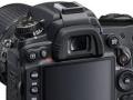 天津佳能5D3相机求购