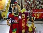 中秋节 低价喷绘制作 承接二手活 普通易拉宝、展架