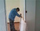 卫浴洁具安装马桶维修灯具浴霸门窗橱柜暖气晾衣架