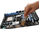 武大科技园 武大航域 庙山光谷科技港附近电脑维修 打印机耗材